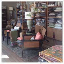 Balinese Home Decorating Ideas An Interiors Addict U0027s Guide To Homewares Shopping In Bali The
