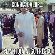 Arab Guy Meme - pin by pitorreo informativo on memes pinterest alpha male