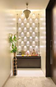 pooja room in living room google search u2026 pinteres u2026