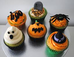 halloween wedding cupcakes images reverse search