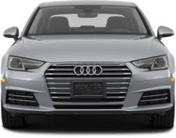 and used audi dealer roanoke audi roanoke