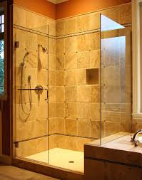 Frameless Shower Doors Okc Custom Shower Doors Denver Glass Frameless Cost Nj Wealthc Info