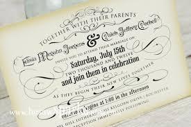 creative of printable wedding invitations free printable wedding