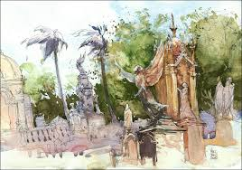 travel art images Gallery art sketches of people drawings art gallery jpg