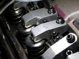 lt1 corvette valve covers pml corvette lt1 lt4 valve covers center bolt for chevy small