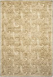 Safavieh Runner Rugs by 49 Best Thom Filicia And Safavieh Images On Pinterest Area Rugs
