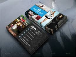 free business card templates for photographers mesmerizing fashion photography business cards 22 about remodel