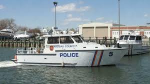 marine bureau proposed marine bureau cuts waves newsday
