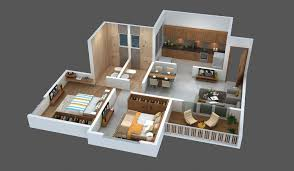buy 2 bhk affordable flats in wakad pune floor plans mont vert