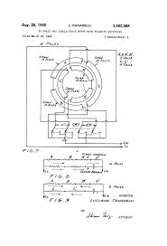 connex electric motors motor single phase ss wiring diagram