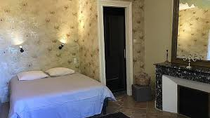 chambre d agriculture tours removerinos com chambre