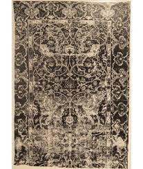 tappeti piacenza tappeti antichi andati perduti la provincia