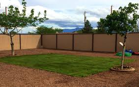 bedroom comely chain link fence checklist fences wood fencing