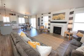 krueger construction custom home builder in fargo north dakota