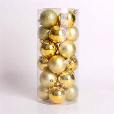 collection of packing christmas ornaments all can download all