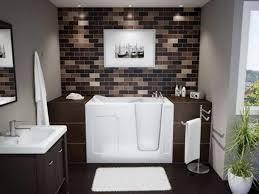bathroom layout designs bathroom modern bathroom design of the bathroom bathroom