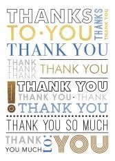 appreciation cards shop employee and customer appreciation greeting cards