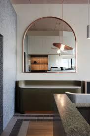 best 25 oval mirror ideas on pinterest studio interior simple