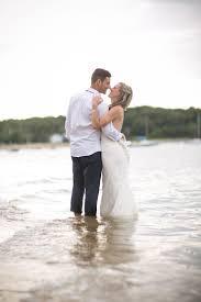 195 best wequassett weddings images on pinterest cape cod