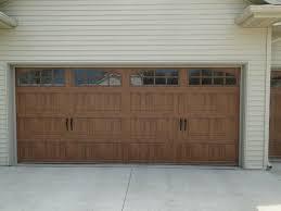 American Overhead Door Appleton Wi Entry Doors Llc Door Repairs Green Bay Wi