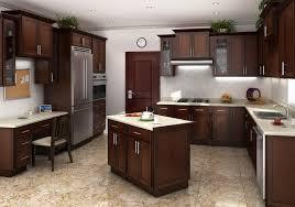 rta wood kitchen cabinets ready to assemble kitchen cabinets cheap