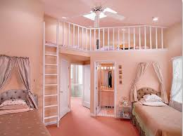 Bedroom Themes For Teenagers Enchanting Bedroom Themes For Teenagers 55 Room Design Ideas For