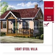 Low Cost Home Building Lowes Prefab Homes Lowes Prefab Homes Suppliers And Manufacturers
