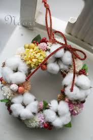 Make Japanese New Year Decorations by 26 Best Japanese New Years Images On Pinterest Japanese New Year