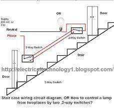 2 way lighting dolgular com