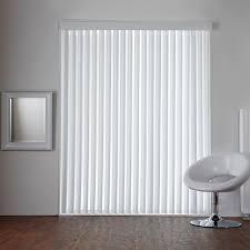 window treatment tosan tech