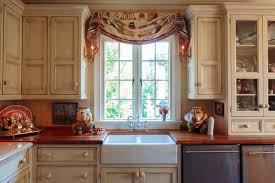 kitchen blinds and shades ideas awesome kitchen window treatment ideas inspiration blinds shades