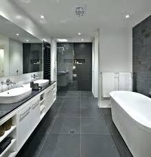 black white grey bathroom ideas grey and white bathroom ideas kerby co