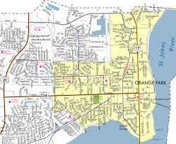 Seattle City Limits Map by 100 Map Of Tampa Area Houston Flooding Map The Effect Of