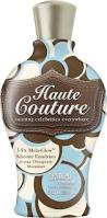 How To Go Tanning Amazon Com Devoted Creations Haute Couture Silicone Emulsion