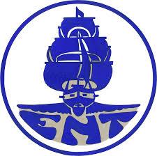 Flag Carrier Of Japan Uss Enterprise Cv 6 Wikipedia