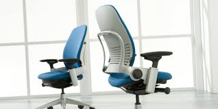 5 best office chairs you can buy right now