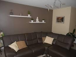 casanaute cuisine salon parquet marron photos de design d intérieur et décoration