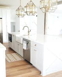 white kitchen cabinets with gold hardware white and gold kitchen gold kitchen white kitchen cabinets gold