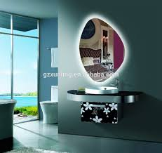 bathroom mirror bathroom mirror suppliers and manufacturers at