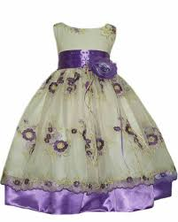best 25 little girls easter dresses ideas on pinterest kids
