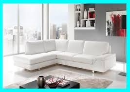 canape avec meridienne canapé d angle en cuir salon d angle en cuir canapé avec
