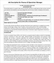 credit manager resume financial advisor job description writing credit analyst resume