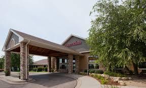 Minnesota travel lodge images Shakopee mn hotels americinn shakopee hotel suites jpg