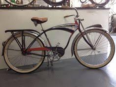 vintage schwinn i want this bike geeking out pinterest