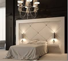 Best Beautiful Bedroom Designs Ideas On Pinterest - Designs for a bedroom