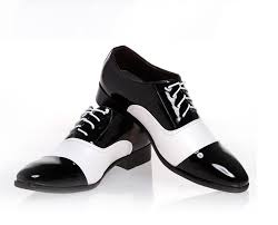 wedding shoes groom wedding shoes ideas attractive black and white striped wedding