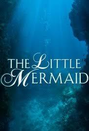 mermaid 2017 imdb