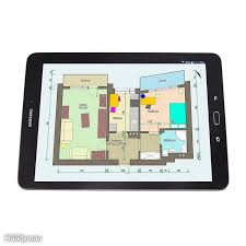 Home Repair Apps Best 25 Floor Plan Creator Ideas On Pinterest Floor Planner