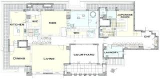 architect floor plans traditional japanese house floor plan search japanese