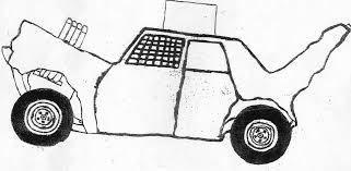 coloring pages derby cars csb ministries events coloring pages